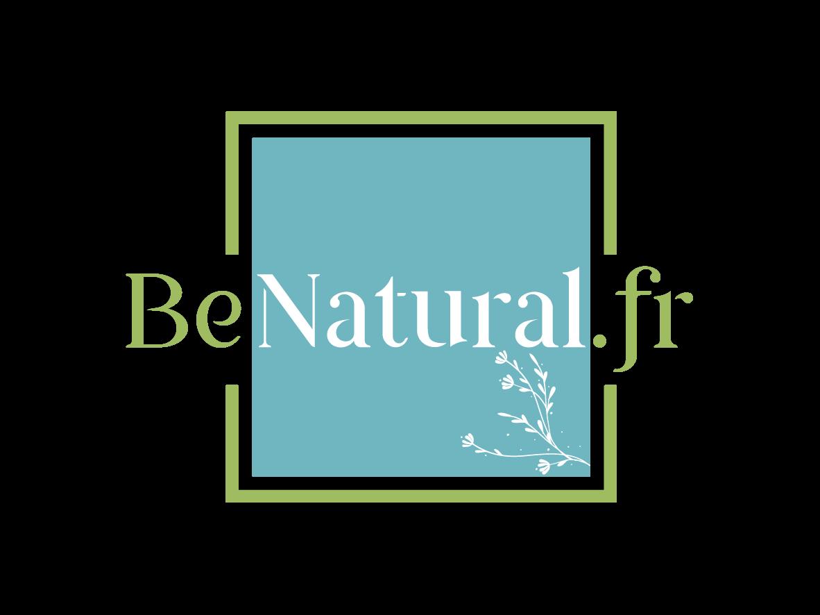 BeNatural.fr – Restez naturel